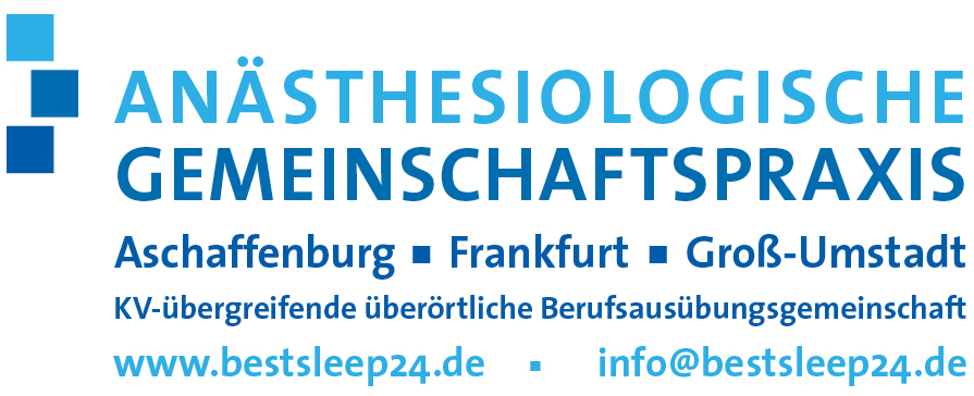 briefkopf logo 19 10 - Karriere