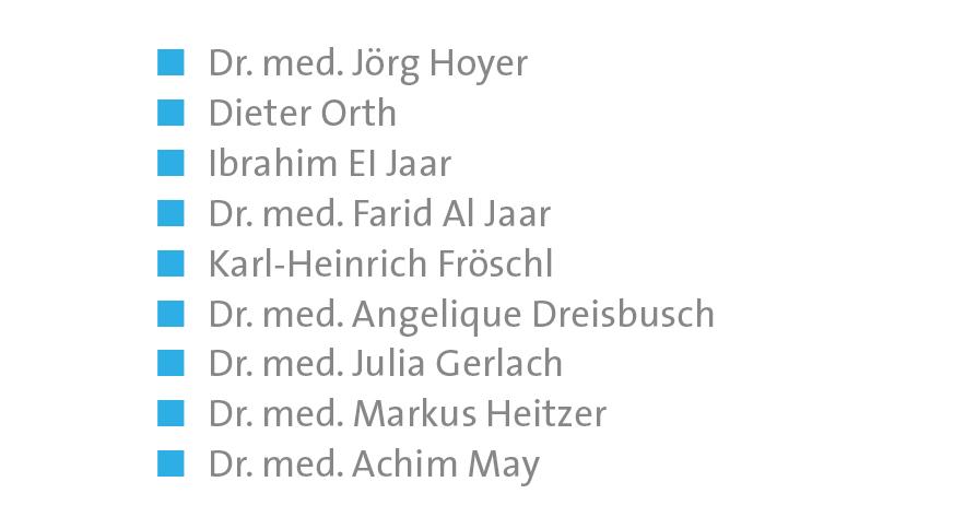 briefkopf Namen 21 02 - Karriere